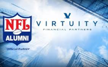 Virtuity Financial Partners